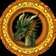 Pikodragon