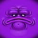 http://pliki.jaskiniabehemota.net/avatars/users/11753