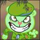 Zielonooki