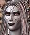 Lady Vash