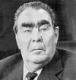 Paulusinski