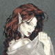 http://pliki.jaskiniabehemota.net/avatars/users/9580