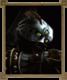 Avatar użytkownika Taro