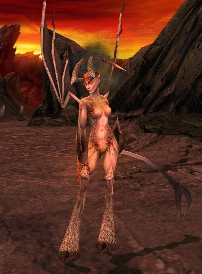 Item succubus diablo 3 Legendary: An