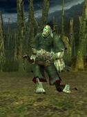 http://pliki.jaskiniabehemota.net/h5/alt_necropolis/necropolis_alt_disease_zombie_m.jpg