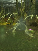 http://pliki.jaskiniabehemota.net/h5/alt_necropolis/necropolis_alt_horror_dragon_m.jpg