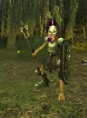 http://pliki.jaskiniabehemota.net/h5/alt_necropolis/necropolis_alt_skeleton_warrior_m.jpg