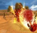 http://pliki.jaskiniabehemota.net/h5/gamereactor/tribeseast_2_m.jpg