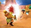 http://pliki.jaskiniabehemota.net/h5/gamereactor/tribeseast_3_m.jpg
