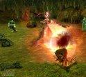 http://pliki.jaskiniabehemota.net/h5/gamereactor/tribeseast_6_m.jpg