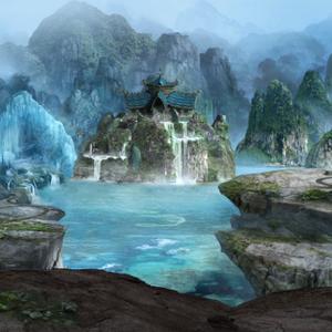http://pliki.jaskiniabehemota.net/h6/_r_avg/townscreen_sanctuary.png