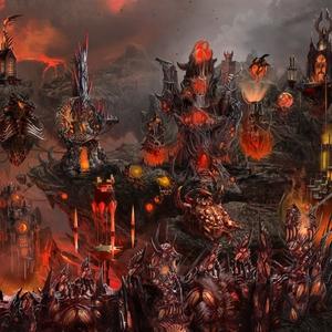 http://pliki.jaskiniabehemota.net/h6/frakcje/_r_avg/inferno_townscreen.jpg