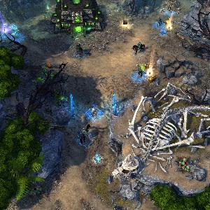 http://pliki.jaskiniabehemota.net/h6/uploads/avg/february_14-necro-bone-dragon-setting.jpg