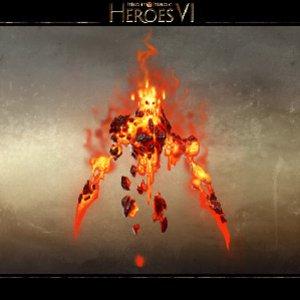 http://pliki.jaskiniabehemota.net/h6/uploads/avg/fire_elemental.jpg
