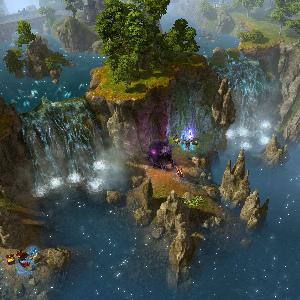 http://pliki.jaskiniabehemota.net/h6/uploads/avg/h6_dragon_head.jpg