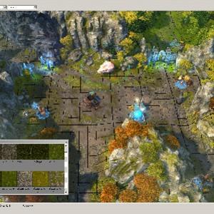 http://pliki.jaskiniabehemota.net/h6/uploads/avg/h6_edytor_map_1.jpg