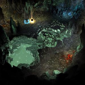 http://pliki.jaskiniabehemota.net/h6/uploads/avg/h6_podziemia_ashan_b.jpg