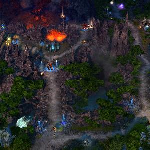 http://pliki.jaskiniabehemota.net/h6/uploads/avg/h6_volcano.jpg