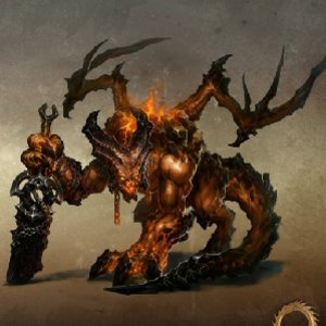 http://pliki.jaskiniabehemota.net/h6/uploads/avg/inferno_pit_fiend.jpg