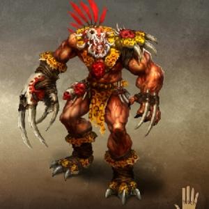 http://pliki.jaskiniabehemota.net/h6/uploads/avg/mmh6_stronghold_05_jaguar_warrior.jpg