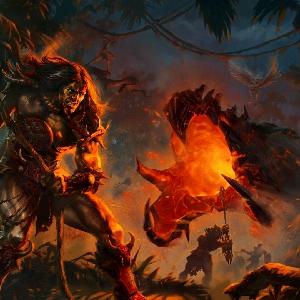 http://pliki.jaskiniabehemota.net/h6/uploads/avg/show-gamepix44377.jpg