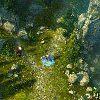 http://pliki.jaskiniabehemota.net/h6/uploads/thumbs/4ingame3.jpg