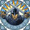 http://pliki.jaskiniabehemota.net/h6/uploads/thumbs/might_counterstrike.jpg