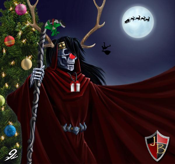 http://pliki.jaskiniabehemota.net/media/ChristmasSandro2014.png