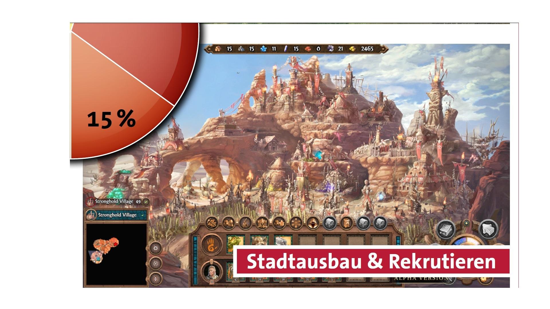 http://pliki.jaskiniabehemota.net/media/h7stronghold11.jpg