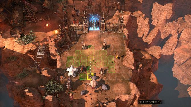 http://pliki.jaskiniabehemota.net/media/h7stronghold7.jpg