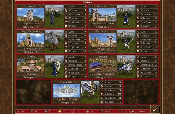 http://pliki.jaskiniabehemota.net/media/homm3_castle2_176vn.jpg