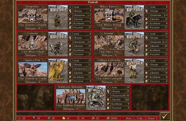 http://pliki.jaskiniabehemota.net/media/homm3_twierdza2_176vn.jpg