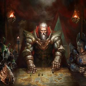 http://pliki.jaskiniabehemota.net/online/_r_avg/Artwork.jpg