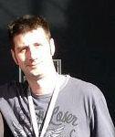 http://pliki.jaskiniabehemota.net/users/field/gszabla.jpg