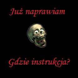 http://pliki.jaskiniabehemota.net/users/irhak/ghulk_mem.png