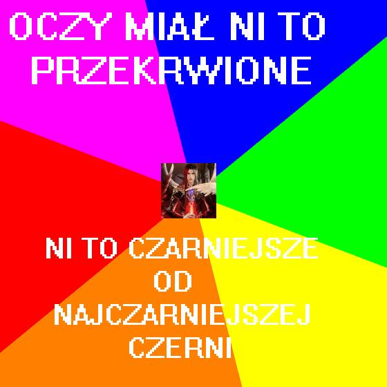 http://pliki.jaskiniabehemota.net/users/laysander/irha.jpg