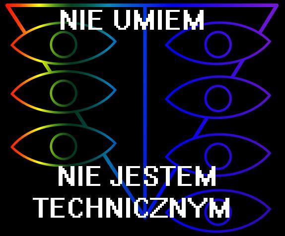 http://pliki.jaskiniabehemota.net/users/laysander/memu.jpg