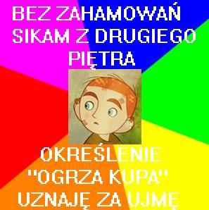 http://pliki.jaskiniabehemota.net/users/laysander/ujma.jpg
