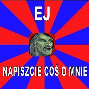 http://pliki.jaskiniabehemota.net/users/mateusz/Gothicdiego1.JPG