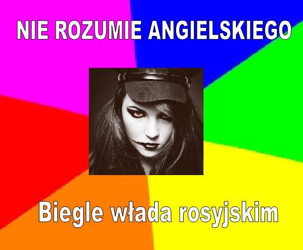 http://pliki.jaskiniabehemota.net/users/mateusz/Ignis.JPG