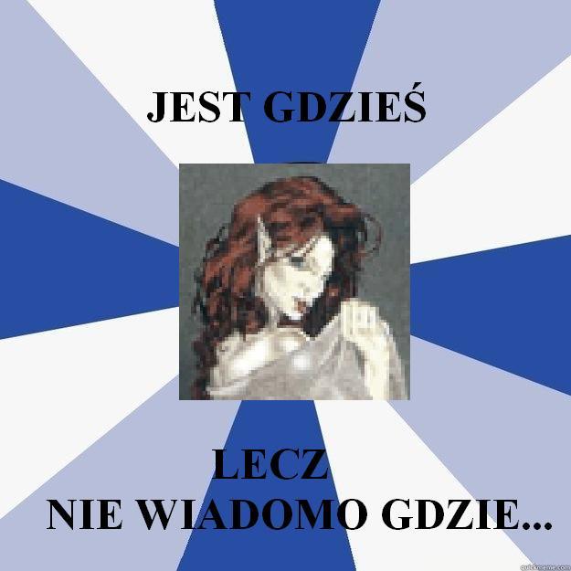 http://pliki.jaskiniabehemota.net/users/mateusz/Mosqua.JPG